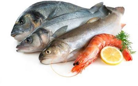 Изображение для категории Рыба