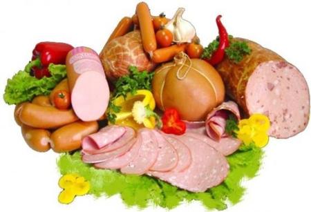 Изображение для категории Мясо