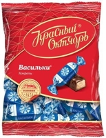 Picture of Chocolate Sweets Cornflower 250g