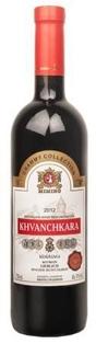 Picture of Wine Khvanchkara 12% 0.75l