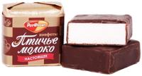 Picture of Chocolate Sweets Birds Milk Cream-Vanilla 225g