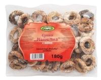 "Picture of Bagels ""Sushki Malutka S Makom"" 180g"