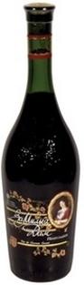 "Picture of Wine Red Semi Sweet ""Za Milih Dam"" 11% Alc. 0.75L"