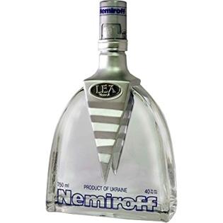 Picture of Vodka Nemiroff Lex  0.7L 40% Alc.