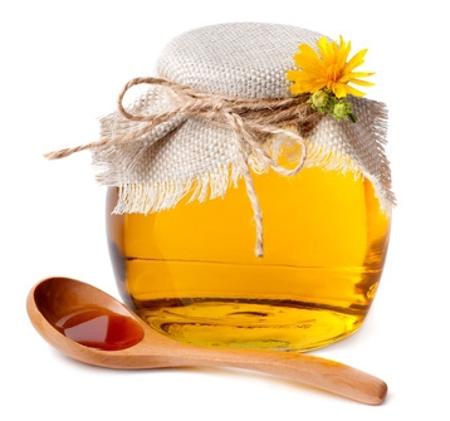 Изображение для категории Мёд