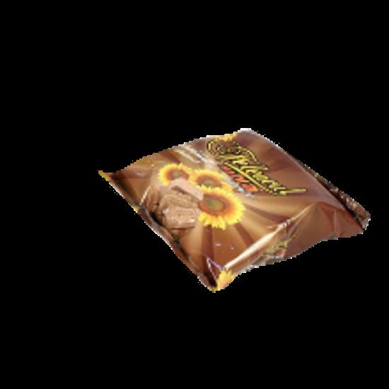 Picture of Feleacul Halva With Cocoa / Halva Cu Cacao 200g