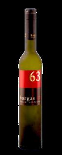 Picture of Rakia Burgas 63 Special  40% Alc. 0.5L