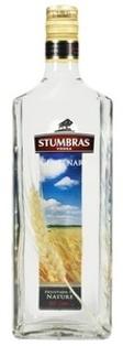 """Picture of Vodka """"Centenary 100 Stumbras"""" 40% Alc. 0.7L"""
