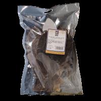 Picture of Dauparu Zuvis Dried Plaice kg (±250g)