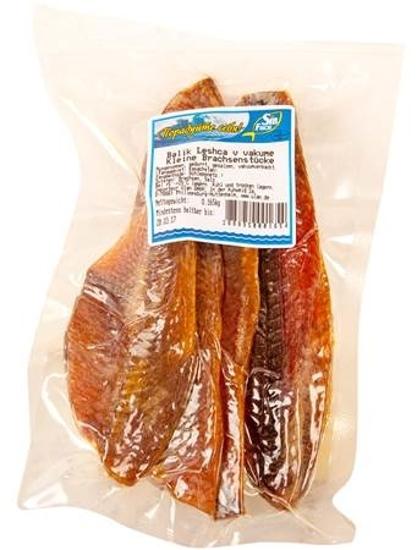 Picture of Balyk fillet ±0.3kg PREMIUM