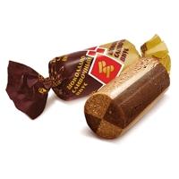 "Picture of Sweets ""Batonchiki Shokoladno-Slivochny Vkus"" 250g"