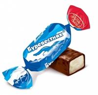 "Picture of Sweets ""Burevestnik"", KO 250g"