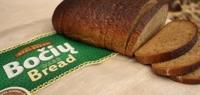 """Picture of Bread """"Bociu"""" 700g"""