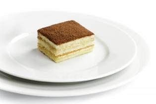 Picture of Accasa Tiramisu Cake / Prajitura Tiramisu 300g