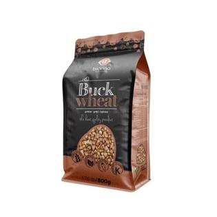 Picture of Biorina Buckwheat 800g