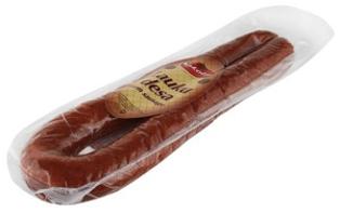 Picture of Sausage, Nakotne 240g