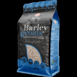 Picture of Biorina Barley Groats 800g