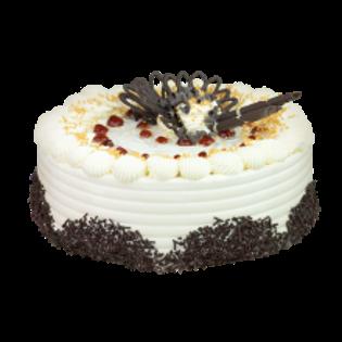 Picture of Pauksciu Pienas Cake 850g