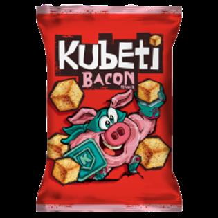 Picture of Italfoods Kubeti Kubz Bacon 35g