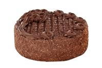 Picture of Cielavina Cake 1 kg