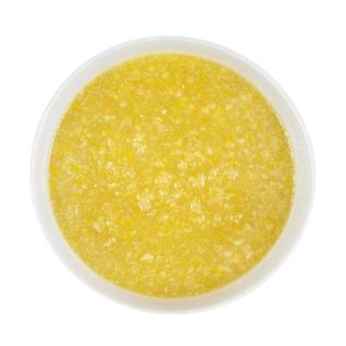 Изображение Имбирь с лимоном и медом, 230g