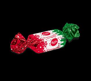 Изображение Лайма Рождественские сладости 200г