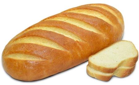 Изображение для категории Хлеб