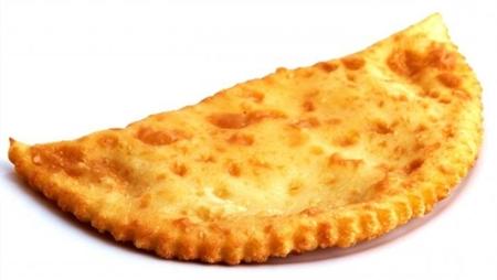 Изображение для категории Пирожки, Выпечка, Лаваш