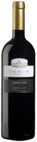 Picture of Badagoni Saperavi Wine Red  Dry 12% 0,75L