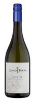"""Picture of Wine, White, Dry """"Furmint"""", Tokaj 13% Alc. 0.75L"""